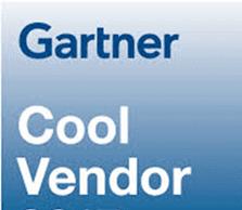 Gartner-Cool-Vendor